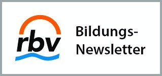 Button Bildungs Newsletter